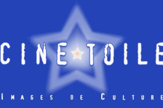 Cinétoile – Images de culture