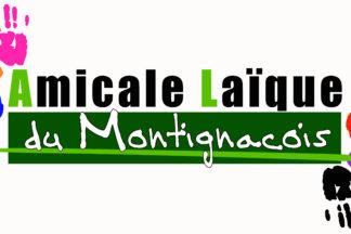 Amicale Laïque du Montignacois