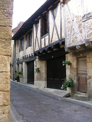 rue_de_la_pegerie