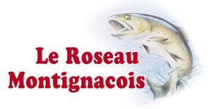 Le Roseau Montignacois