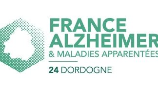 France Alzheimer Dordogne – Le Club Aloïs de Montignac
