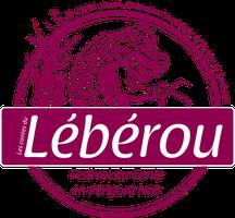 C. E. P. S. M le festival du Lébérou