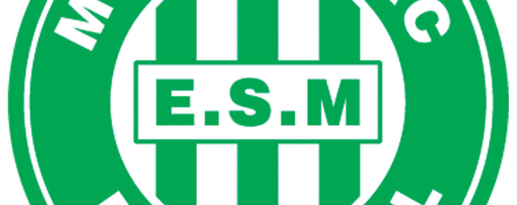 ESM Football