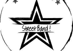 Street Band – Les Drunkies
