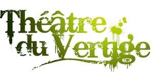 Le Théâtre du vertige