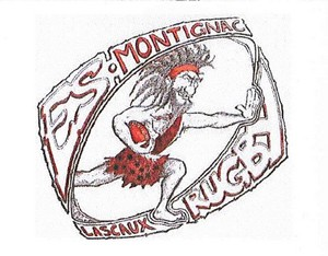 ESM Rugby