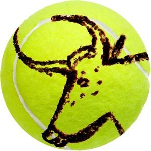 ESM Tennis