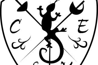 Cercle d'Escrime Sarlat Montignac