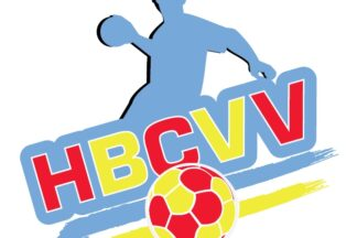 HBCVV (Hand Ball)