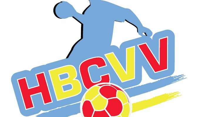 HBCVV (Hand Ball Club Vallée Vézère)