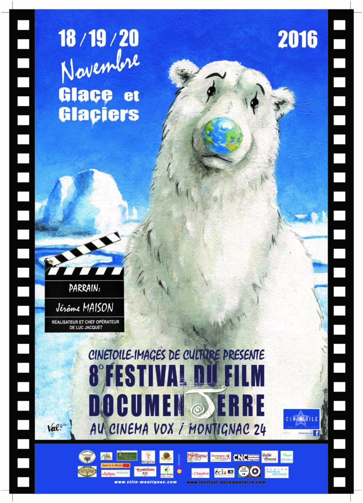 affiche_festival_film_documenterre_18_19_20_nov_2016