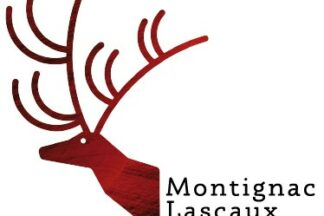 Le Centre International de Séjour de Montignac – Lascaux (C.I.S-Montignac-Lascaux)