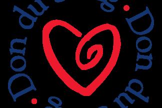 Association pour le don du sang