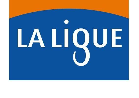Comité Dordogne de la Ligue contre le cancer – antenne de Montignac