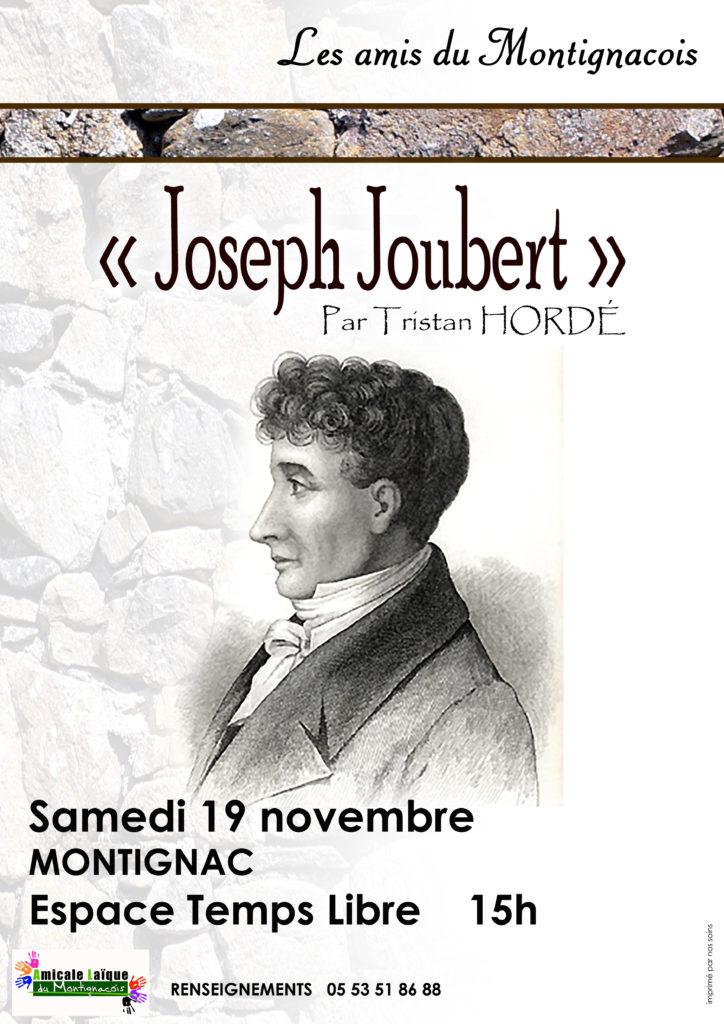 affiche_conference_joseph_joubert_191116