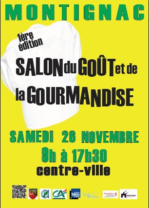 affiche_salon_du_gout_261116