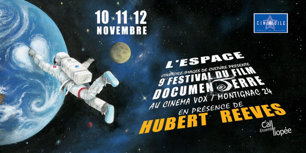 Festivaldu Film Documen'Terre
