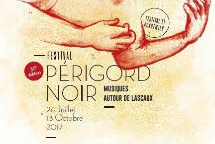 35e festival du Périgord noir – soirée jazz génération spedidam – accord(s) majeur(s)