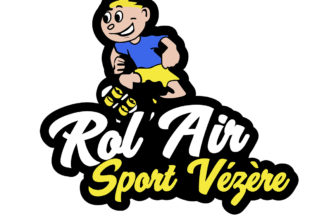 Rol'air Sport Vézère
