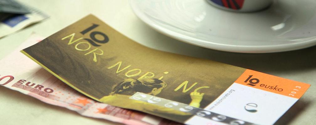 Ciné-débat : devises citoyennes