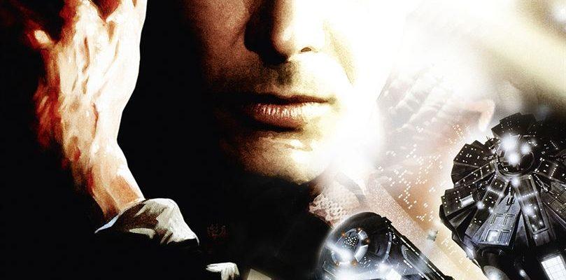 Blade Runner le final cut