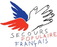 Passage du solidaribus
