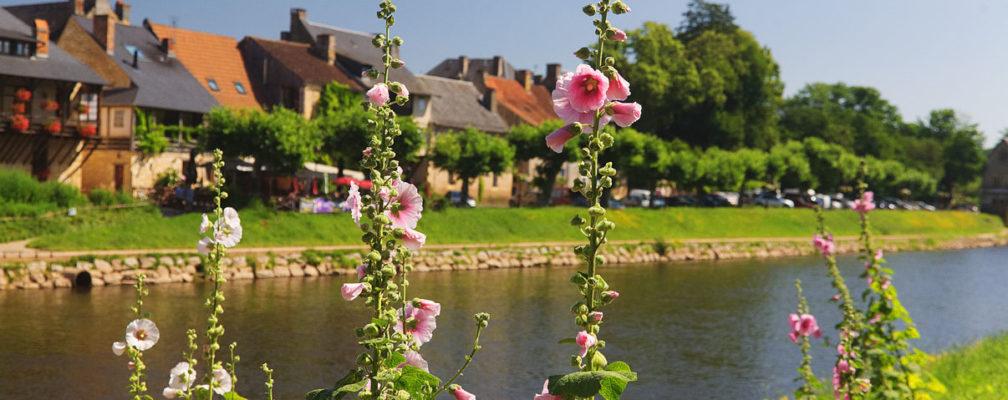 Venir s'installer à Montignac-Lascaux